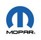 mopar80