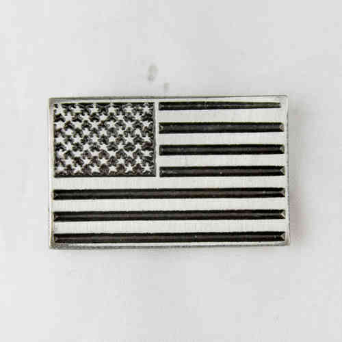 "Pin ""American Flag"" Anstecker"