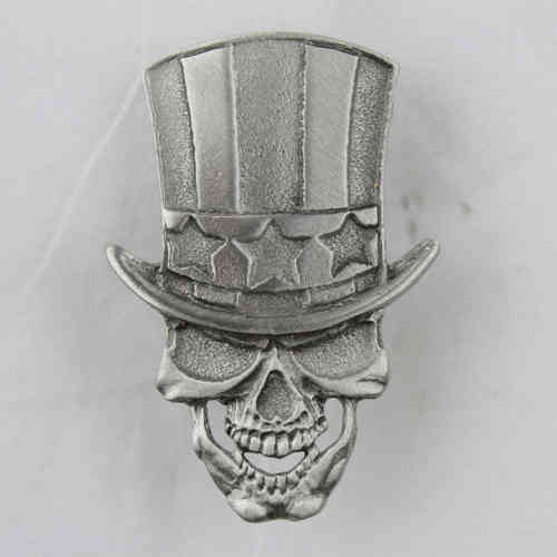 "Pin ""Uncle Sam"" Anstecker"