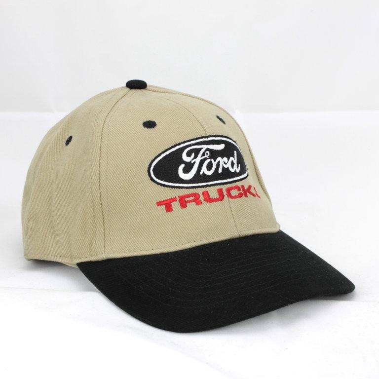 Ford Pflaume Logo Mesh Netz US Muscle Car Basecap Mütze Trucker Baseball Cap NEU