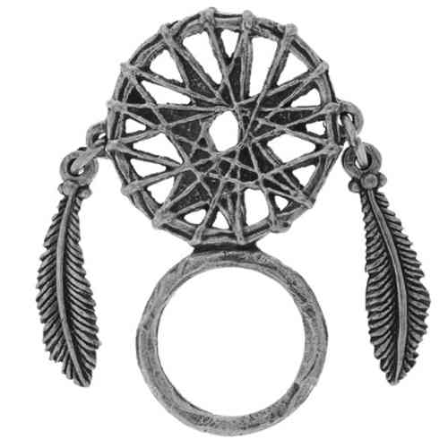 Dreamcatcher Brillenhalter