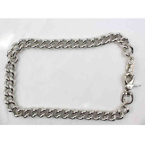 """Monster Smooth Leash"" Kette - Wallet Chain"