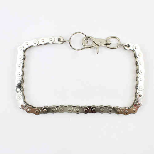 """Large Bike Chain"" Kette - Wallet Chain"