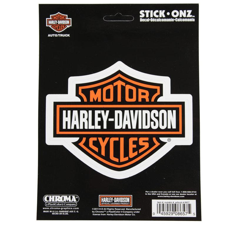 original harley davidson hd classic logo usa emblem. Black Bedroom Furniture Sets. Home Design Ideas