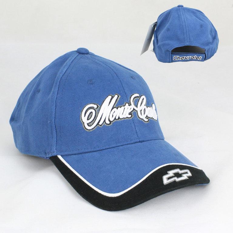 Original Oldsmobile Logo US Muscle Car Basecap Mütze Trucker Baseball Cap NEU