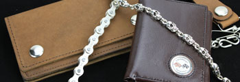 Geldboersen-Wallet_chains