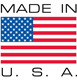 Made-IN-USA_80