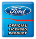 licensed_ford-80